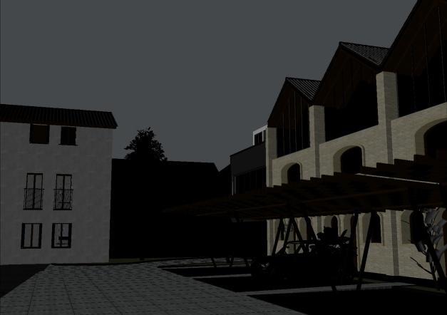 captura_loft