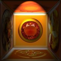 spazio_arancione_III