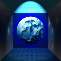 spazio_azzurro_II