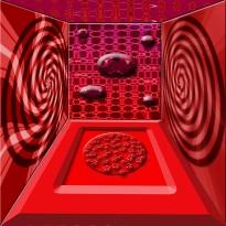 spazio_rosso
