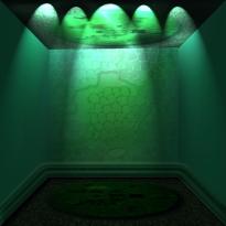 spazio_verde_II