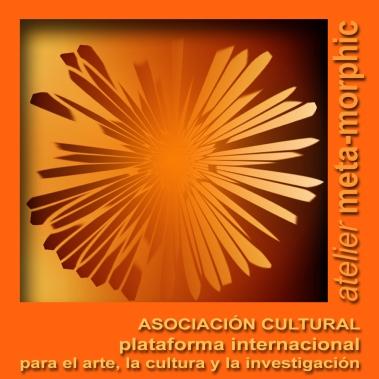 logo atelier-meta-morphic