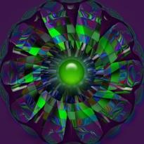 diamond15a