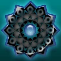 diamond16vv