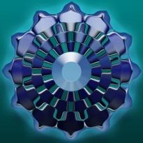 diamond16vvv1