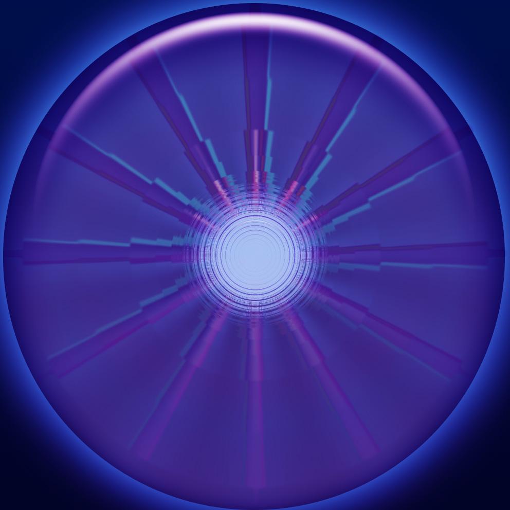 La imagen tiene un atributo ALT vacío; su nombre de archivo es diamond16vvv1d.jpg