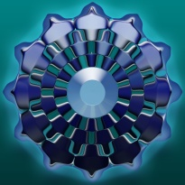 diamond16vvv2