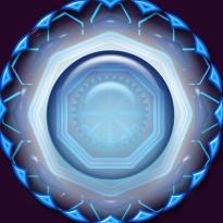 diamond4a1