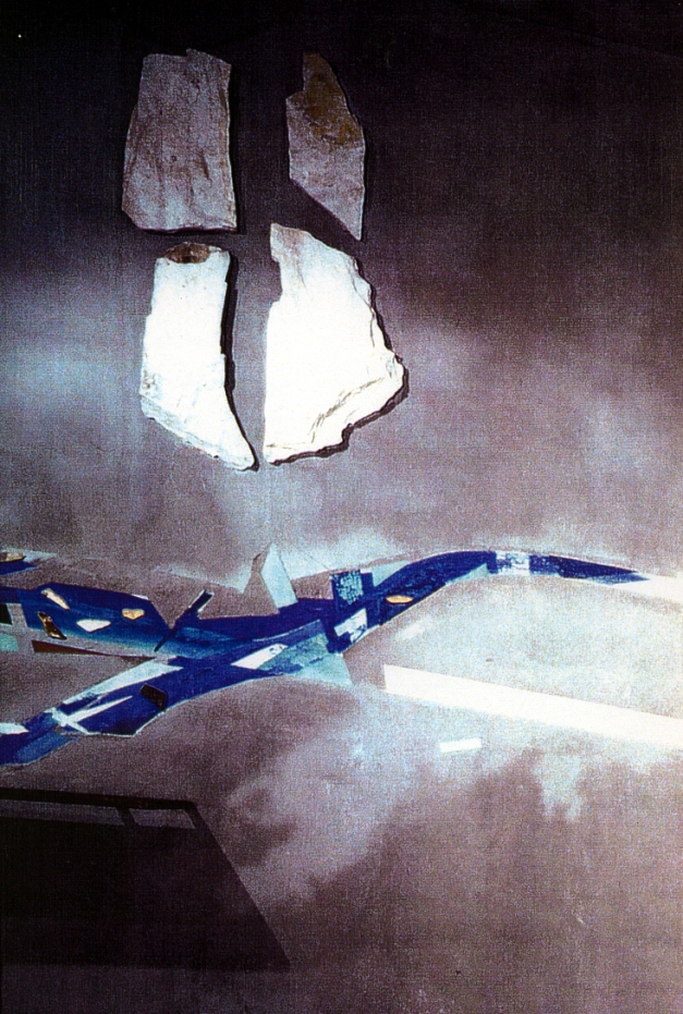 affreschi 1