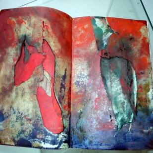 quaderno delle lacune 4