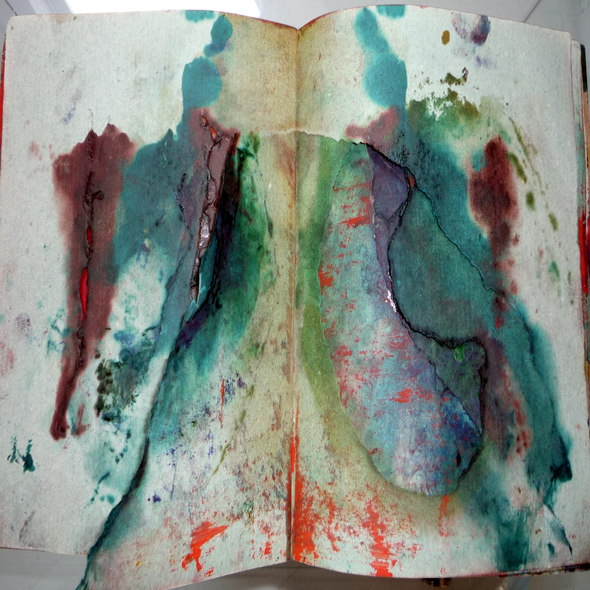 quaderno  delle lacune 6