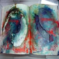 quaderno delle lacune 7