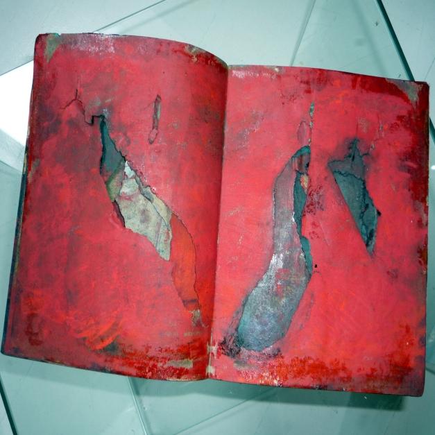 quaderno delle lacune2