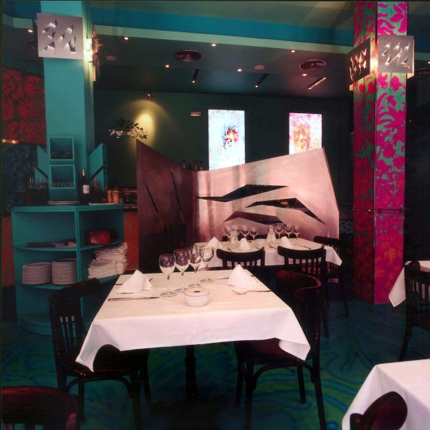 6le-bistrot