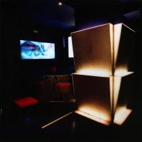 lounge-bar.light.box