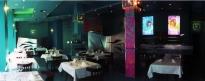 panoramica_ristorante