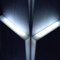 paricolare_pilastro_di_luce