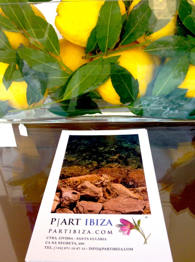 galeriaPart-ibiza