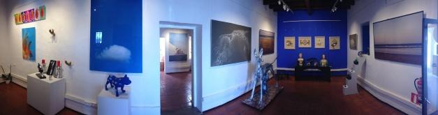 galeriaPart