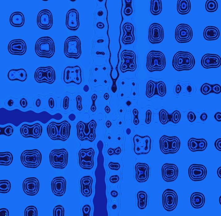 abaco cellulare azzurro 1