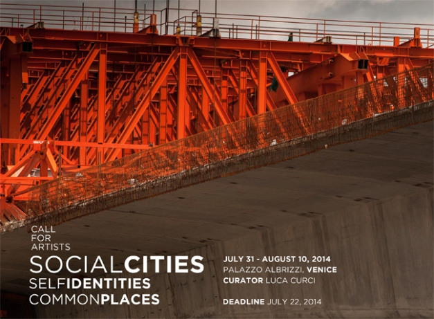socialcities_001_web