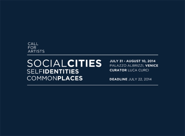 socialcities_002_web