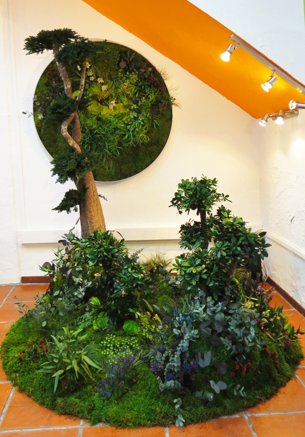 jardin-alma-circular-02