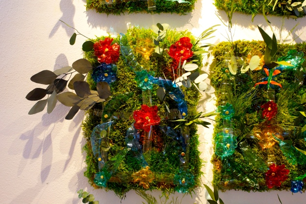tapiz-plastico-vegetal-detalle-09 copy