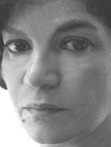 Wanda Romano