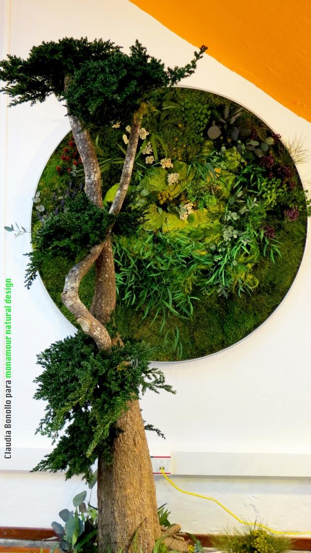 jardin-alma-circular-06-firmado