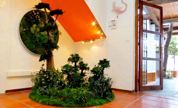 jardin-alma-circular-09