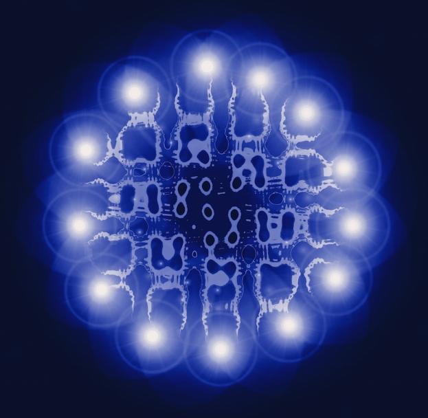 la_ceramica_superconductora