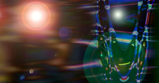 vibrazioni_cosmiche_4_rosy