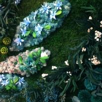 detail-14