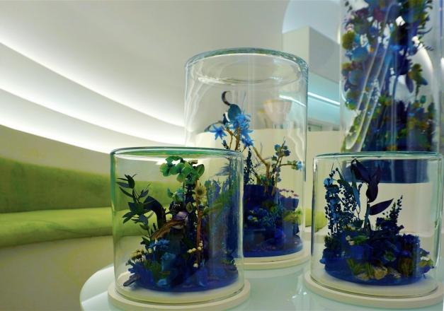 jardinesdeadonis3