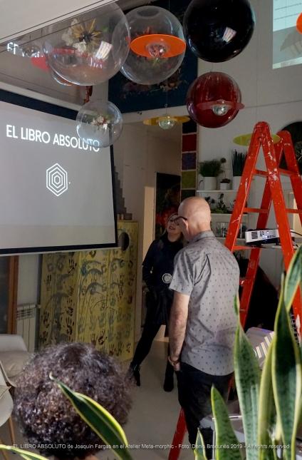 el-libro_absoluto_en_el_atelier_meta-morphic_presentación