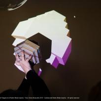 el_libro_absoluto-en_el_atelier_meta-morphic