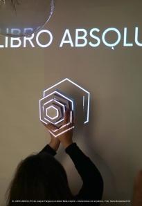 libro_absoluto_interacciones_publico