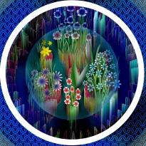 giardinorotondo1