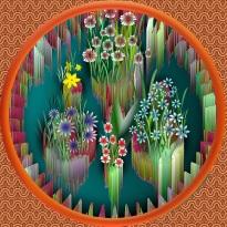 giardinorotondo3
