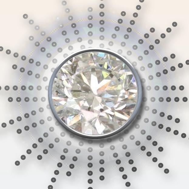 18diamante