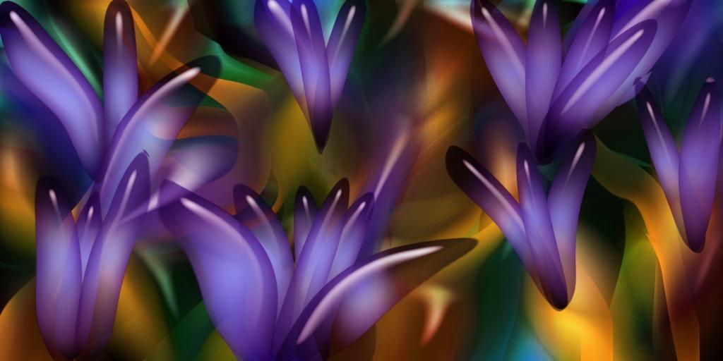 La imagen tiene un atributo ALT vacío; su nombre de archivo es architetture1o5ebis7-copia.jpg