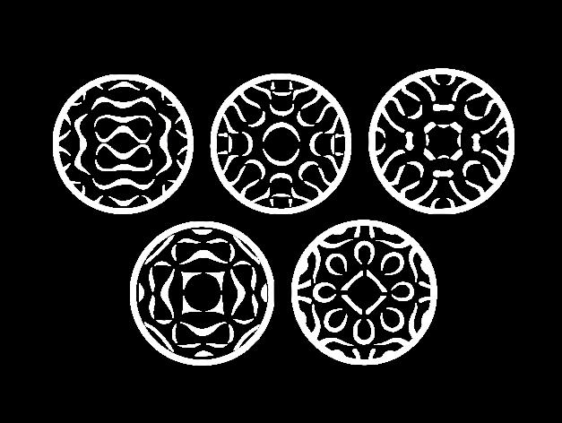Cymatics-PDF-Pic