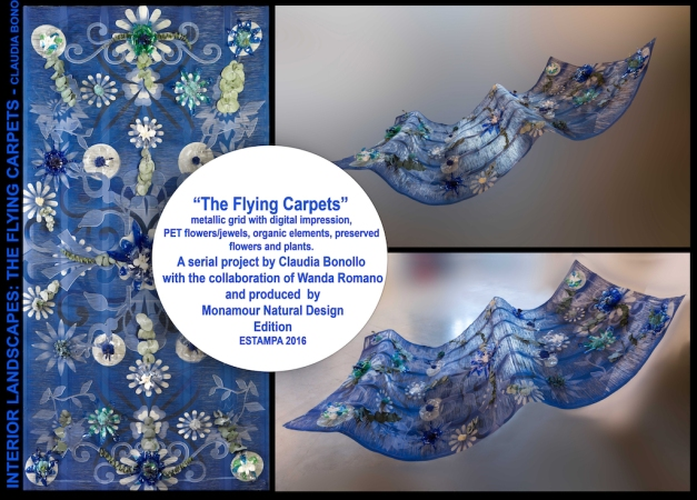 FLYING_CARPETS copia
