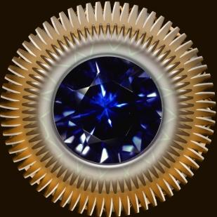 gemmaazzurra5