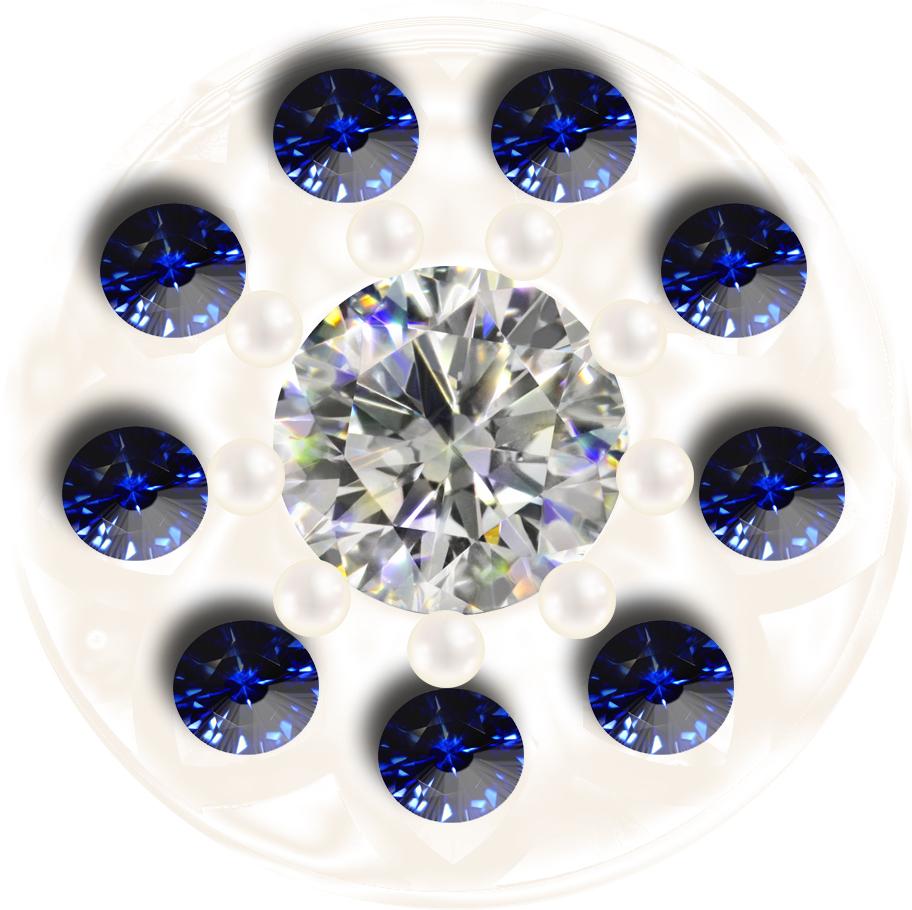 perleediamanti1
