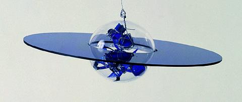 pianeta blu 1