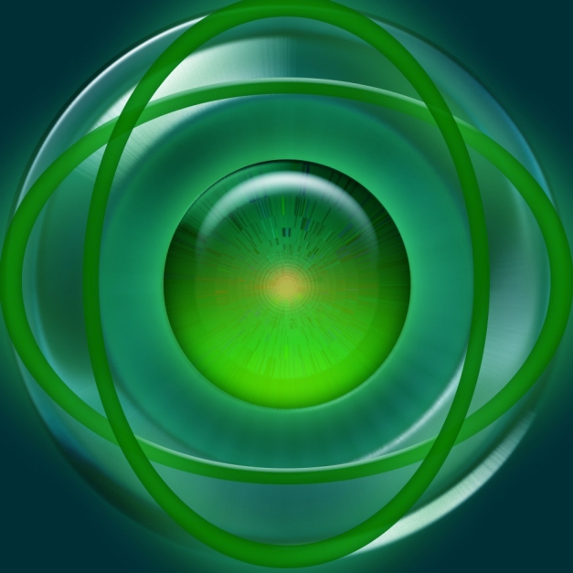 smeraldoneltempo1