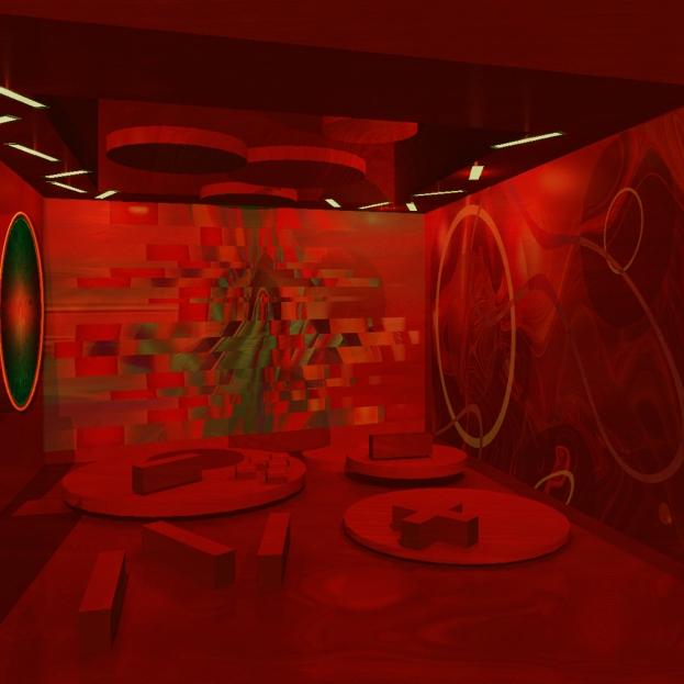 spazio museale_rosso-bis-4bis2 copia