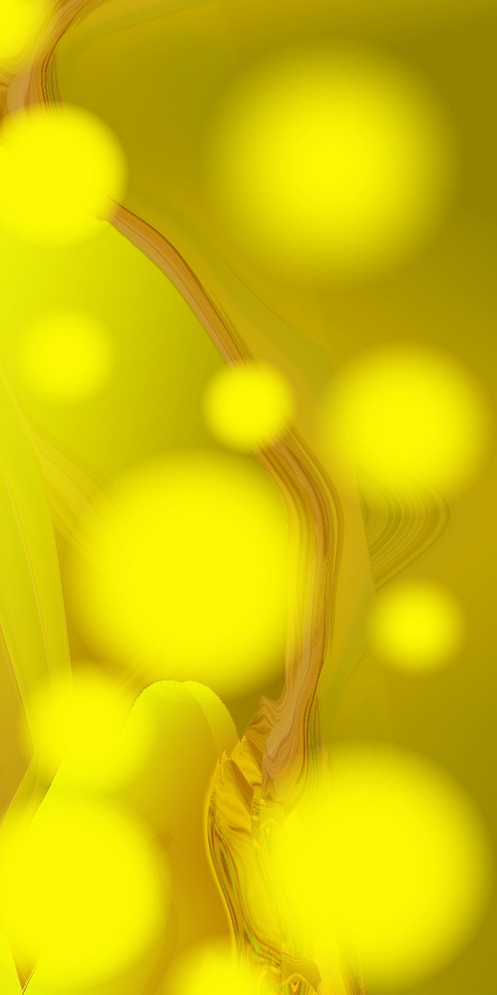 giardino-giallo2a